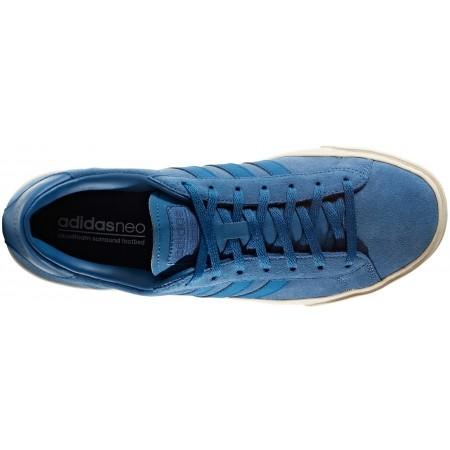 Мъжки обувки за свободното време - adidas CLOUDFOAM SUPER DAILY - 2