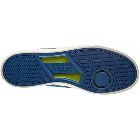 Мъжки обувки за свободното време - adidas CLOUDFOAM SUPER DAILY - 3