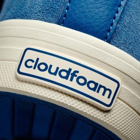 Мъжки обувки за свободното време - adidas CLOUDFOAM SUPER DAILY - 6