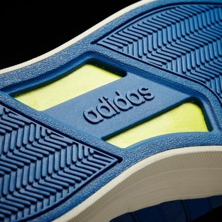 Мъжки обувки за свободното време - adidas CLOUDFOAM SUPER DAILY - 7