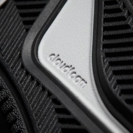 Мъжки обувки за свободното време - adidas CLOUDFOAM BB HOOPS - 6