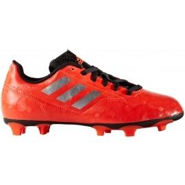 adidas CONQUISTO II FG J - Kids' football boots