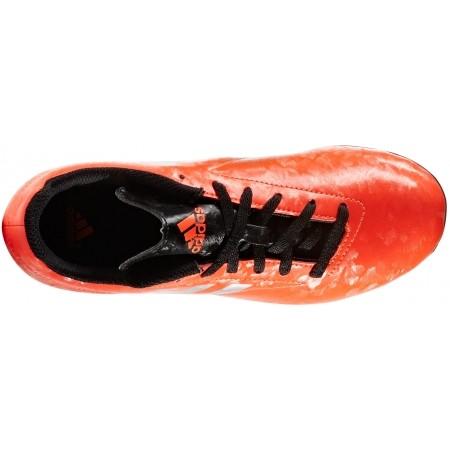 Detské kopačky - adidas CONQUISTO II FG J - 2