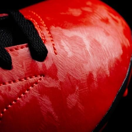 Detské kopačky - adidas CONQUISTO II FG J - 7