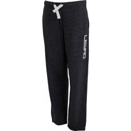 Lewro PONY 116 - 134 - Pantaloni de trening copii
