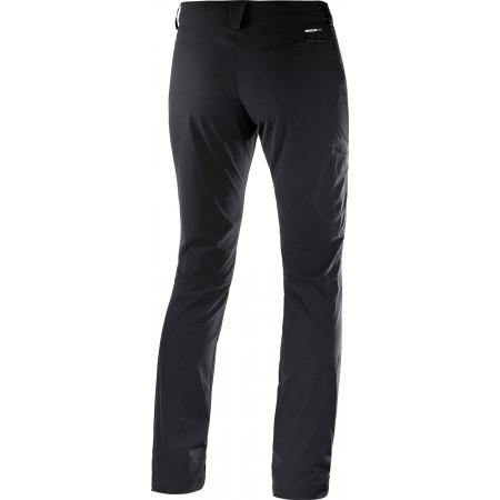 Дамски панталони - Salomon WAYFARER PANT W - 3
