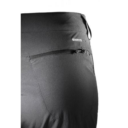 Дамски панталони - Salomon WAYFARER PANT W - 7