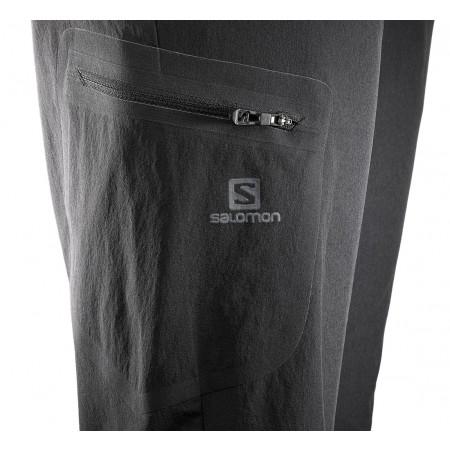 Дамски панталони - Salomon WAYFARER PANT W - 4