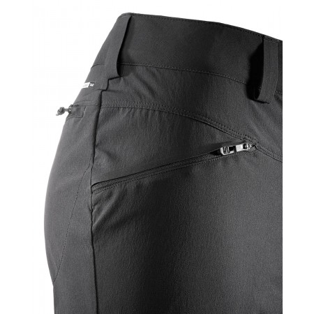 Дамски панталони - Salomon WAYFARER PANT W - 5