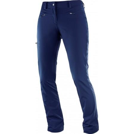 Дамски панталони - Salomon WAYFARER PANT W - 6