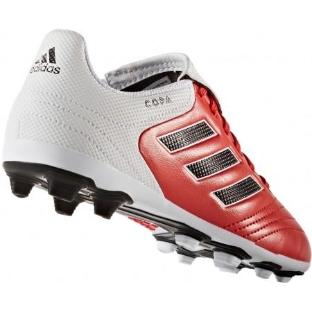 Детски бутонки - adidas COPA 17.4 FXG J - 4