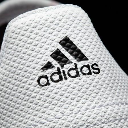 Детски бутонки - adidas COPA 17.4 FXG J - 5