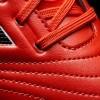 Детски бутонки - adidas COPA 17.4 FXG J - 6