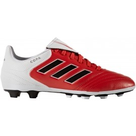 adidas COPA 17.4 FXG J - Kids' football boots