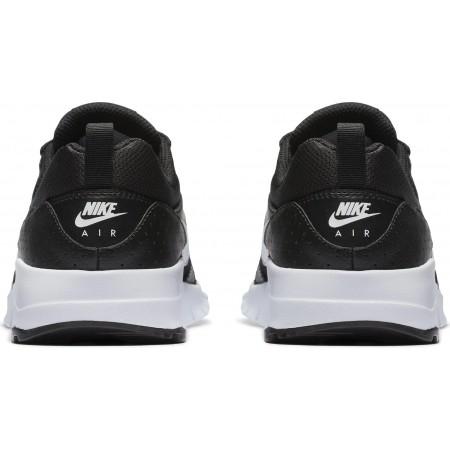 Obuwie miejskie dziecięce - Nike AIR MAX MOTION GS - 5