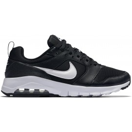 Nike AIR MAX MOTION GS - Kids' leisure shoes