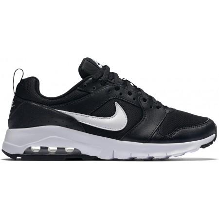 Detská voľnočasová obuv - Nike AIR MAX MOTION GS - 1 33b5c0dc8c5