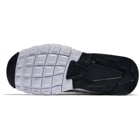 Obuwie miejskie dziecięce - Nike AIR MAX MOTION GS - 4