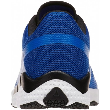 Мъжки спортни обувки - Reebok TRAINFLEX - 5