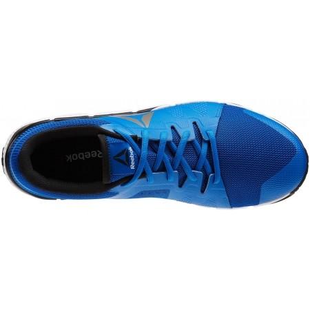 Мъжки спортни обувки - Reebok TRAINFLEX - 3