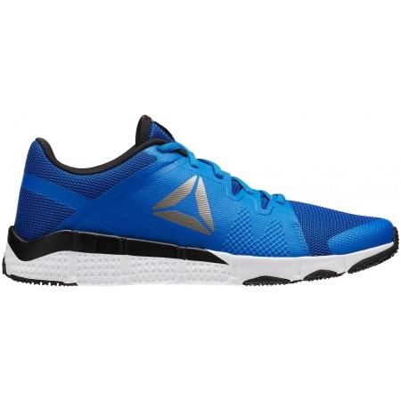 Мъжки спортни обувки - Reebok TRAINFLEX - 2