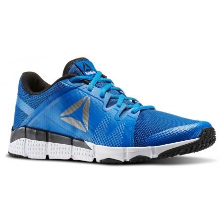 Мъжки спортни обувки - Reebok TRAINFLEX - 1