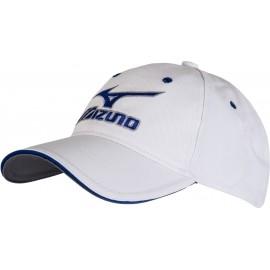 Mizuno CAP - Running baseball cap