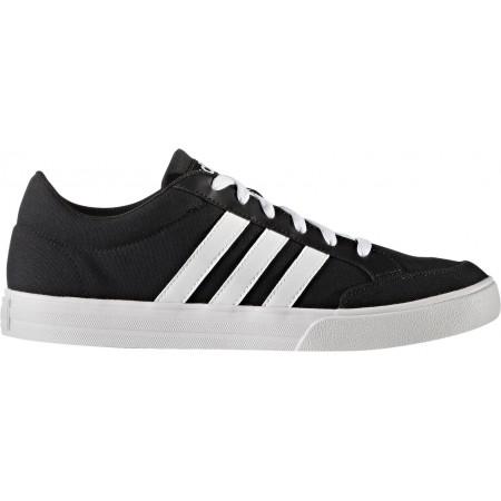 Pánská volnočasová obuv - adidas VS SET - 1 9b0f0b5740