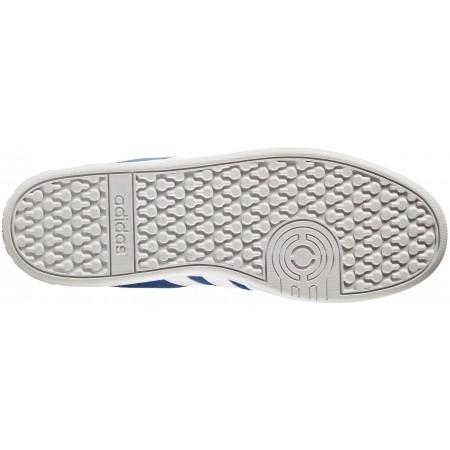 Pánska voľnočasová obuv - adidas VLCOURT - 3