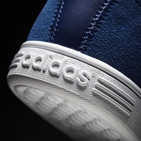 Pánska voľnočasová obuv - adidas VLCOURT - 6