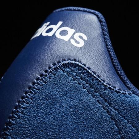 Pánska voľnočasová obuv - adidas VLCOURT - 7