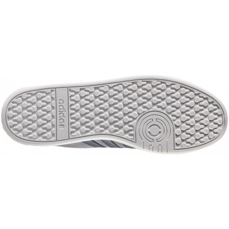 Pánska voľnočasová obuv - adidas VLCOURT - 10