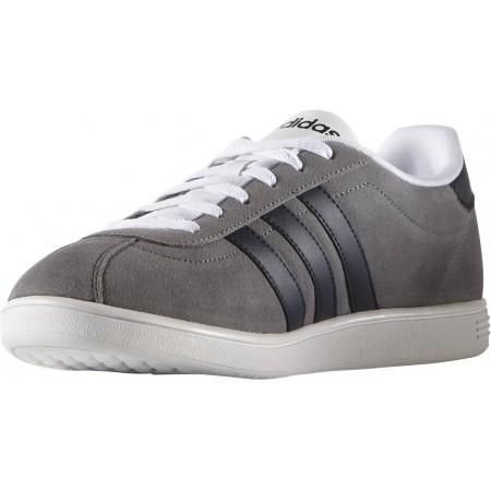 Pánska voľnočasová obuv - adidas VLCOURT - 11