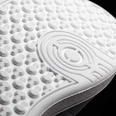 Pánska voľnočasová obuv - adidas VLCOURT - 13