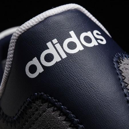 Pánska voľnočasová obuv - adidas VLCOURT - 14