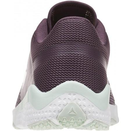 Дамски обувки за фитнес - Reebok TRAINFLEX - 6