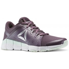 Reebok TRAINFLEX - Dámská fitness obuv