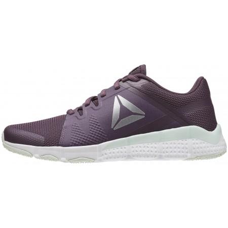 Дамски обувки за фитнес - Reebok TRAINFLEX - 3