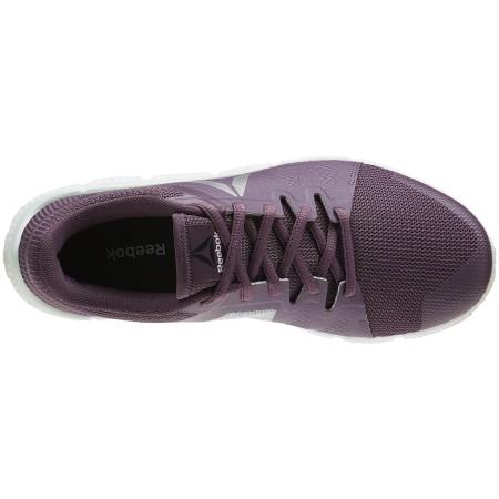 Дамски обувки за фитнес - Reebok TRAINFLEX - 4