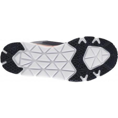 Дамски обувки за фитнес - Reebok TRAINFLEX - 5