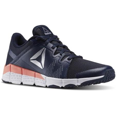 Дамски обувки за фитнес - Reebok TRAINFLEX - 1