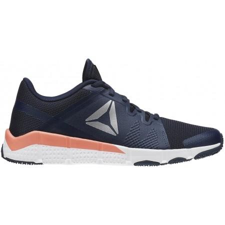 Дамски обувки за фитнес - Reebok TRAINFLEX - 2