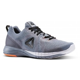 Reebok PRINT RUN 2.0 - Men's running shoes