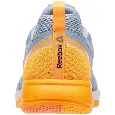 Дамски обувки за бягане - Reebok PRINT RUN 2.0 - 5
