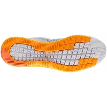 Дамски обувки за бягане - Reebok PRINT RUN 2.0 - 4