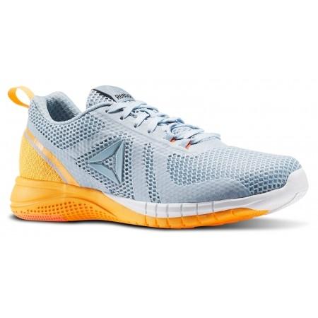 Дамски обувки за бягане - Reebok PRINT RUN 2.0 - 1