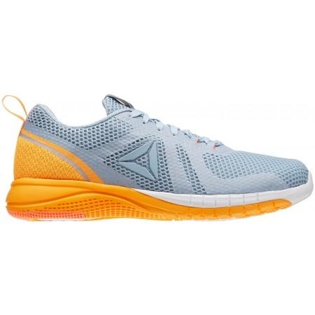 Дамски обувки за бягане - Reebok PRINT RUN 2.0 - 2