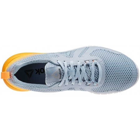 Дамски обувки за бягане - Reebok PRINT RUN 2.0 - 3