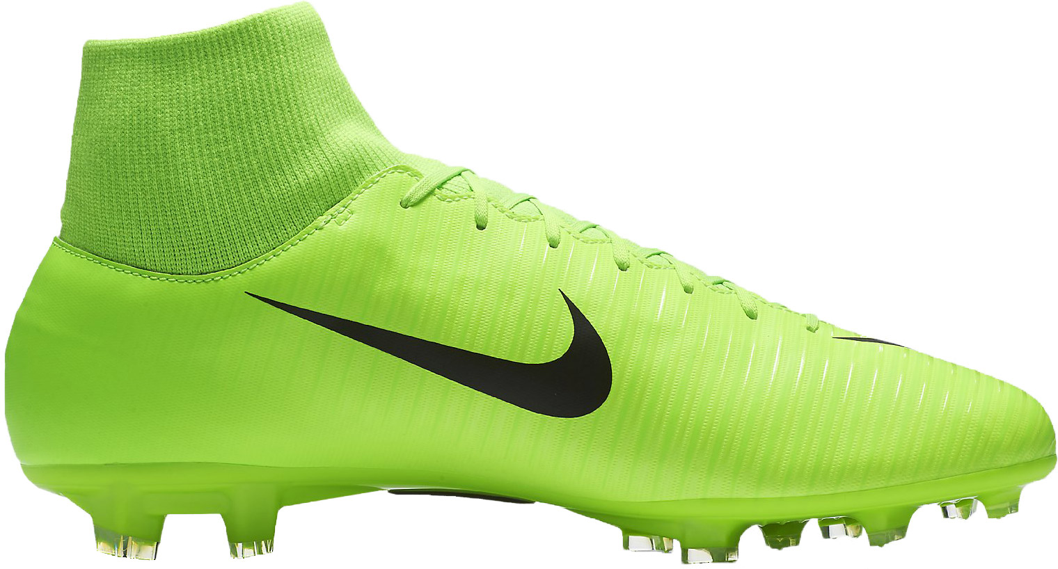 huge selection of 9404e fdd90 Nike MERCURIAL VICTORY VII DYNAMIC FIT FG | sportisimo.ro