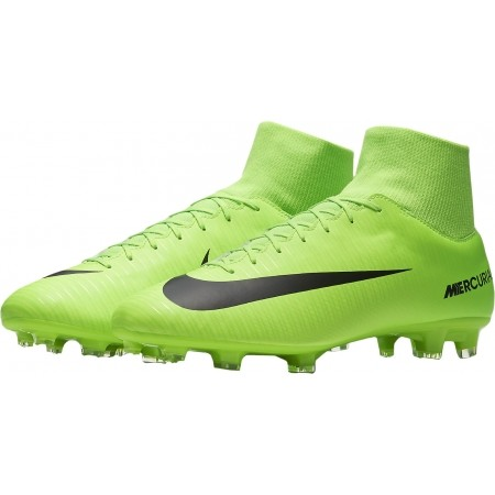 newest a8f74 f5f54 Nike MERCURIAL VICTORY VII DYNAMIC FIT FG | sportisimo.com